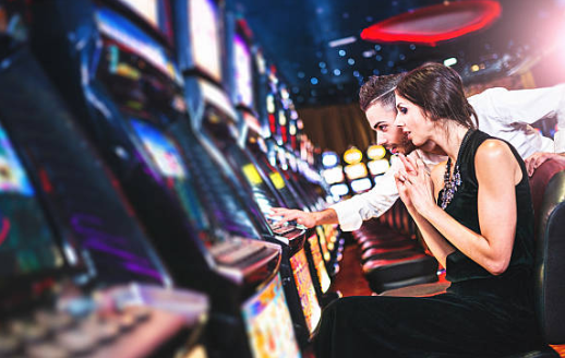 The Basic Rules of Gambling