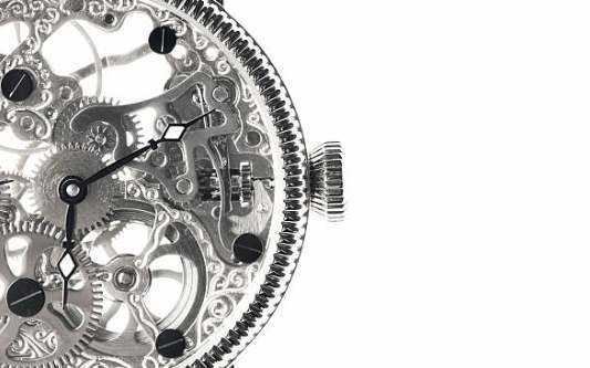 Top Ideal Tips to Choose The Best Watch
