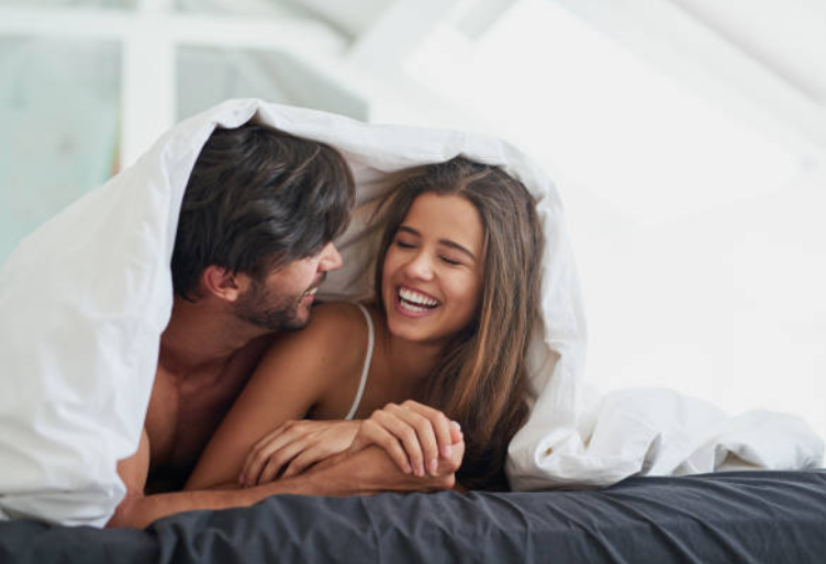 Foods that Will Fire Up Your Marriage Sex Life