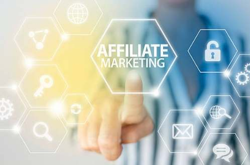 7 Best Affiliate Networks in 2020